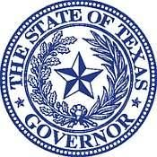 2state-of-Texas-Logo